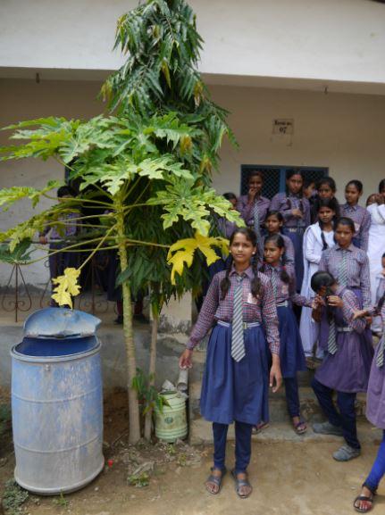 teacher students5